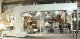 Z печатает зерну цепной ковшевого конвейер на машинке