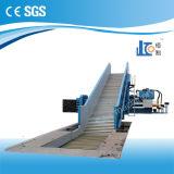 Hba150-110110 тюкуя и связывая машину для покрышки