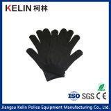 Kelin Aramid y guantes de la seguridad del alambre para la venta