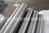 O RUÍDO de aço 1.3520/100crmn6 do rolamento na qualidade superior, morre o aço liso da ferramenta do molde