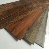 Hölzerne Korn Belüftung-lose Luxuxlagen-freie Lagen-Bodenbelag-Planken