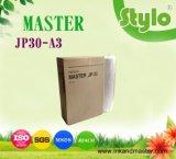 Rodillo del amo de Jp30 A3/Cpmt19 para Ricoh y Gestetner