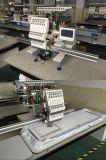 Ho1501L определяют машину вышивки цветов головки 15 крупноразмерную плоскую как счастливый тип брата