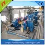 MAP / DAP engrais granulateur machine Chine granulateur