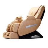 헬스케어 호화스러운 무중력 발 안마 의자 가격