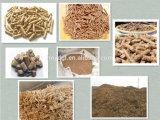 헤너 Yuanda 생물 자원은 증기 보일러, 밥 껍질에 의하여 발사된 증기 보일러를 시동했다