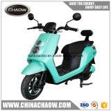 工場価格48V/60V/72Vの電動機のオートバイ