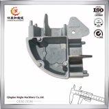La pression personnalisée le moulage en aluminium de pièces d'auto de moulage mécanique sous pression