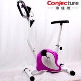 Équipement de musculation / Home Fitness Trainer Vélo d'exercice magnétique
