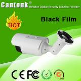 De nieuwe Camera hD-Ahd van de Kogel van 1080P Sony Vandalproof