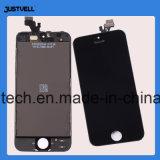 LCDはiPhone 5 5s 5c Seアセンブリのために選別する
