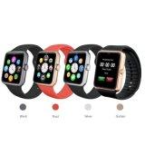 Reloj De Pulsera 2016년 Inteligente Gt08 Pantalla Tactil + 특별히 USB Plomo