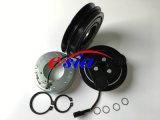 A embreagem magnética do compressor da C.A. das peças de automóvel para Nissan X-Arrasta Cwv615m