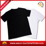 Traceur pourpré d'impression de T-shirt de T-shirt de T-shirt de sports