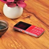 Teléfono móvil del ritmo cardíaco de oxígeno de la sangre con la localización del GPS