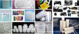 공장 제조자 400 600 800 1250 2500 3000 3500mesh 탄산 칼슘 (CaCO3) 백색 색깔 충전물 화합물 Masterbatch
