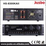 DJのアンプの価格のHS8300kaiiカラオケのアンプ