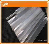 Il fluoruro PVDF del polivinilidene rimuove il manicotto termorestringibile della parete sottile del nero 175 C