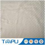 St-Tp25 Polyester 220cm Tissu anti matelas anti-poussière