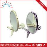 Espelho Desktop do cosmético da vaidade do espelho da composição da forma