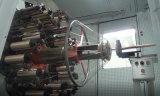 Horizontale Hochgeschwindigkeitsdraht-Einfassungs-Maschine für Gummischlauch