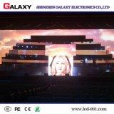 Großhandelspreis farbenreiche Innen-Miet-Bildschirmanzeige LED-P2.98/P3.91/P4.81/P5.95/Wand/Panel/Zeichen/Vorstand für Erscheinen, Stadium, Konferenz