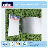 Widerstand-Wetter-umweltfreundliche leuchtende freie Puder-acrylsauerbeschichtung