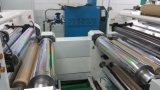 Máquina que graba suave de la película olográfica para la película del holograma