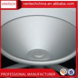 中国の空気調節のアルミニウム天井の円形の拡散器のエア・ベント