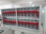 Стенд испытание счетчика энергии ANSI