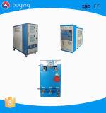 Термостат воды для пластичной резины