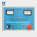 Boulon de matériel de chauffage par induction et machine de pièce forgéee de noix
