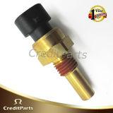 Sensor de temperatura do líquido refrigerante do motor para Daewoo Chevrolet Buick Gmc (96182634)