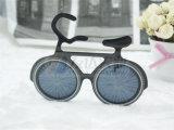 Óculos de sol para bicicletas e novidades (GGM-208)