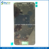 SamsungギャラクシーA3 A300のための元の新しい携帯電話LCDスクリーン