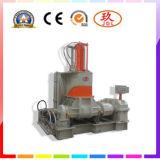 neuer technischer Gummi-Mischer der hohen Kapazitäts-110L