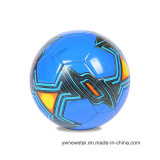 Maschine 5#, die TPU Fußball näht