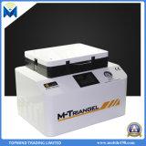 """"""" Handy Mt12 12 LCD-Vakuumlamellierende Maschine mit eingebauter Pumpe und Debubbler"""