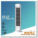 30 Ventilator van de Toren van de duim de Elektrische Hand met Tijdopnemer