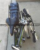 vélo pliable de 20inch E avec l'E-Vélo de /Folding de moteur de vitesse de Burhsless (SY-E2010)