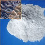 メチオニン亜鉛キレート化合物の供給の等級動物の添加物