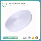 Модный оптовый белый полипропилен/PP сплетенный пояс