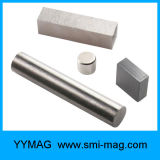 AlNiCo del magnete di barra quadrata