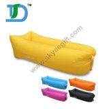 Heißes verkaufenluft-aufblasbares Kneipe-Sofa