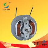 Motor eléctrico la monofásico 110V