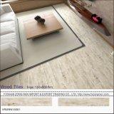 Necesarias para la construcción del azulejo de cerámica de madera / Azulejo De Piso (VRW9N15163, 150X900mm)