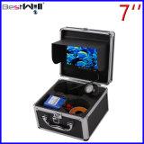 Durchmesser-Kabel 7p3 der UnterwasserÜberwachungskamera-7 '' des Monitor-2.6mm