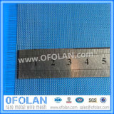 Отсутствие сетки фильтра молибдена покрытия графита