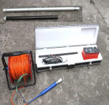 Digitals Borehole Inclinometer, Inclination Meter, Downhole Inclinometer et Well Inclinometer