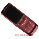 Telefono mobile D900